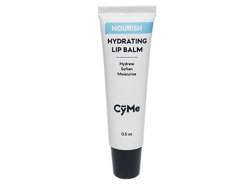 CyMe Hydrating Lip Balm