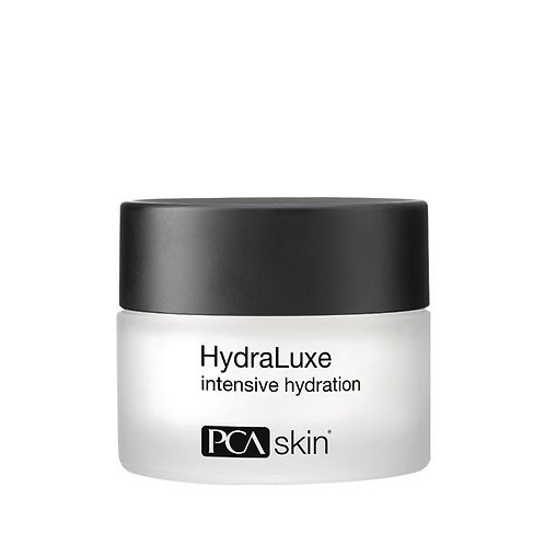 PCA HydraLuxe
