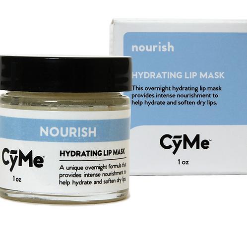CyMe Hydrating Lip Mask