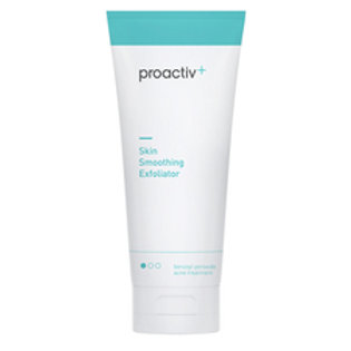 Proactiv+® Skin Smoothing Exfoliator