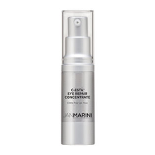 Marini C-Esta Eye Repair Concentrate