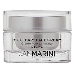 Marini Bioclear Face Cream