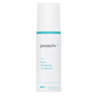 Proactiv+® Pore Targeting Treatment