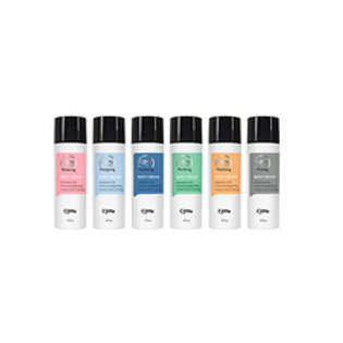 CyMe Boost Body Cream
