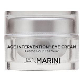 Marini Age Intervention Eye Cream