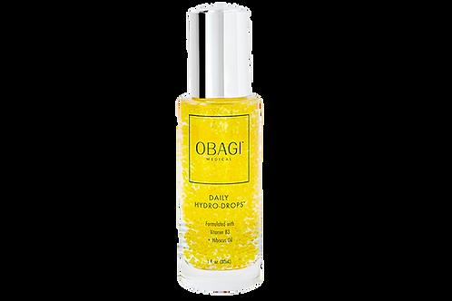 Obagi Daily Hydro-Drops