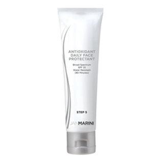 Marini Antioxidant Daily Face Protectant SPF 33