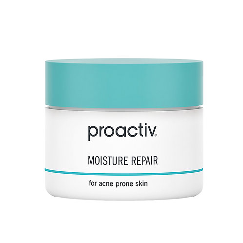 Proactiv Moisture Repair, 3 oz.