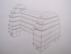 Architekturentwurf