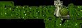 Logo Escargots du Loir - HD.png