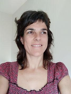 PSICOLOGA Y TERAPIA GESTALT EN SAN SEBASTIAN DE LOS REYES