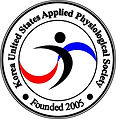 KUSAPS logo.jpg