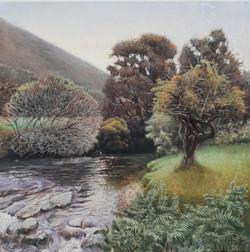 Doone Valley