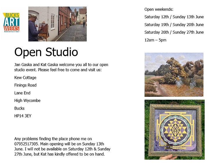 open studios 3.jpg