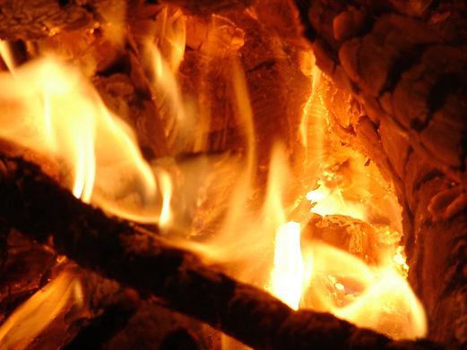 fire-1579403_1280.jpg
