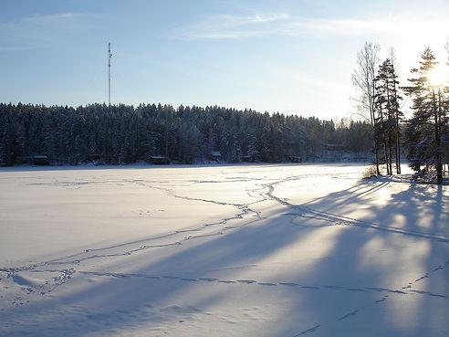 talvi Aurinkoinen järvi.jpg
