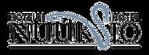 HotelliNuuksio_logo.png
