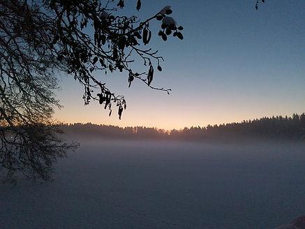 Ranta talvella .jpg