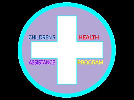 CHAP logo (8).png