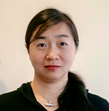 Joyce Liao  ID Photo .jpg