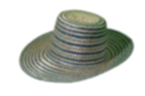 hat%206%20gradient_edited.jpg