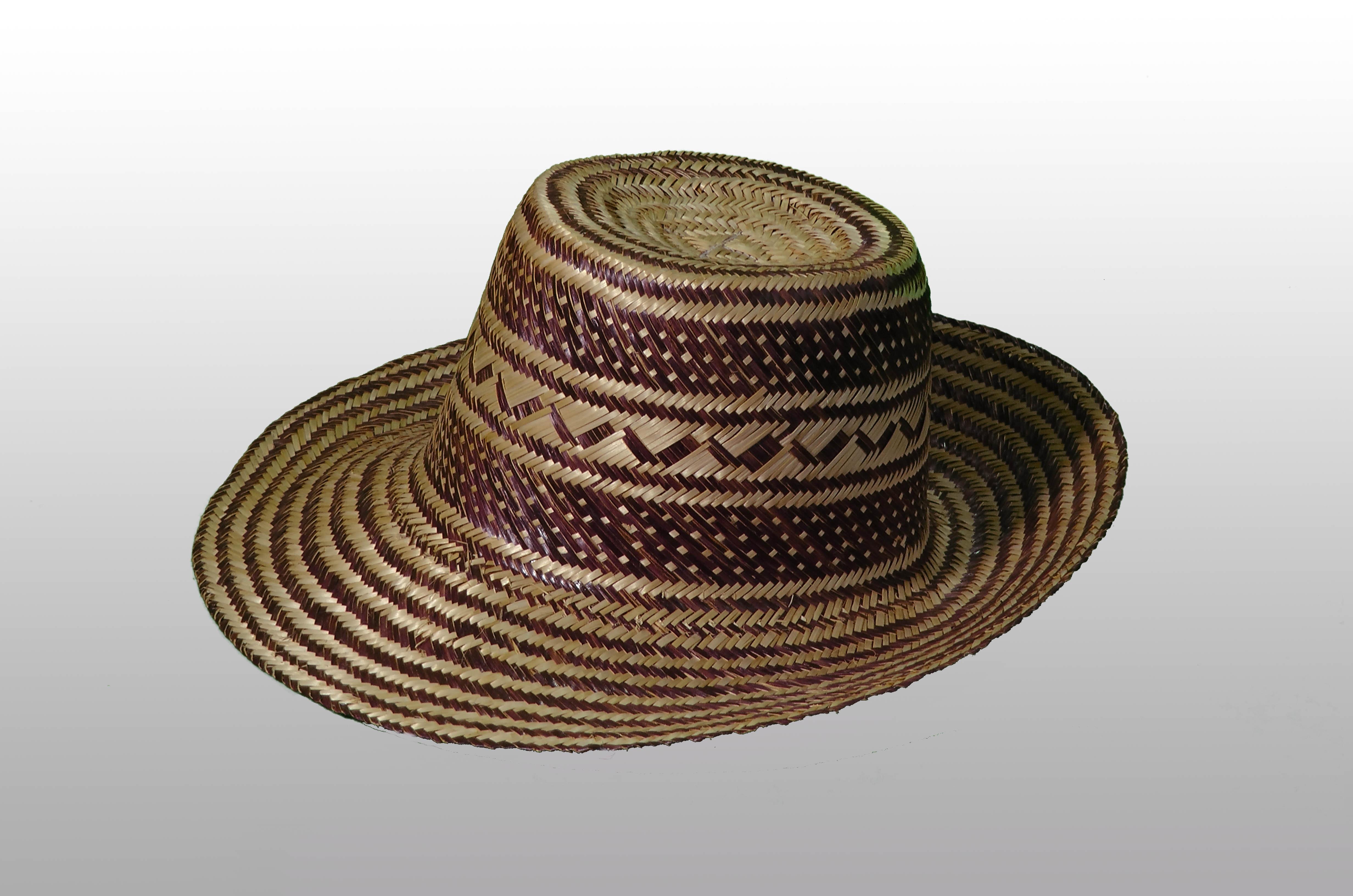 hat 1 gradient