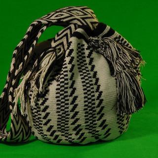 Black White vert.JPG