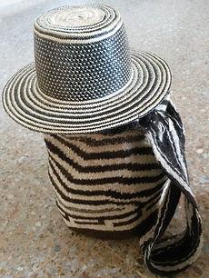Sombrero on Mochila_edited.jpg