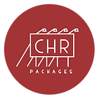 iQbeats CHR Packages