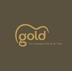 Gold Shots iQbeats iQb