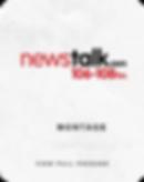 NewsTalk.com 106-108 fm iQbeats