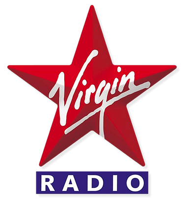 Virgin Radio France iQbeats iQb