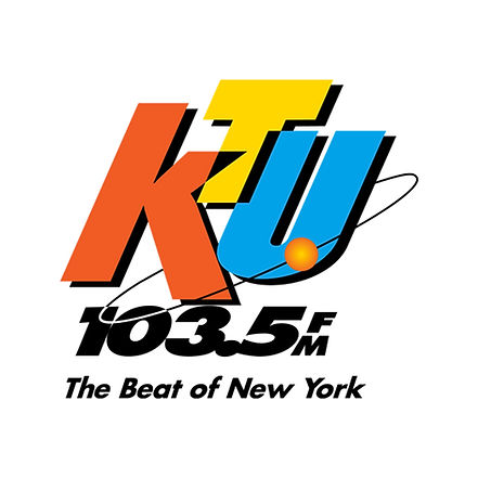 KTU 103.5fm New York iQbeats iQb