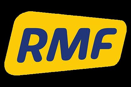 RMF fm  iQbeats iQb