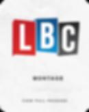 LBC Logo iQbeats
