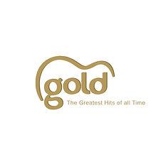 Gold Classic iQbeats iQb