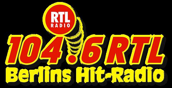 104.6 RTL Radio iQbeats iQb