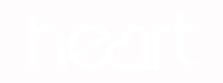 Heart Network iQbeats iQb