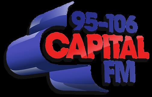 95 - 106 Capital FM