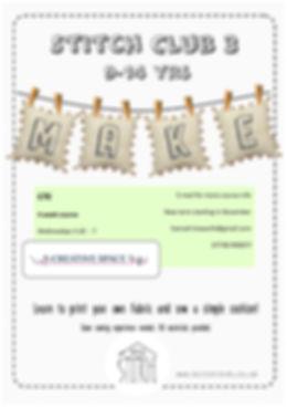 Stitch Club 3 9-13 poster.jpg