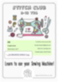 Stitch Club 9-13 poster.jpg