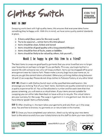 Tobacco Facctory info sheet.jpg