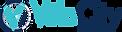 VeloCity_Cycling_logo-Horizontal.png
