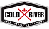 Cold River Race Service Equipment logo r
