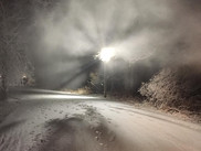 85 Days of Snow