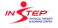 InStep_Logo red-blue clear.png