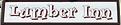 Lumber-Inn-logo.png