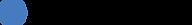 pwc-prohealth-logo-1.png