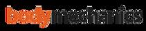 body mechanics logo.png