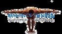 balance fitness logo rev.png